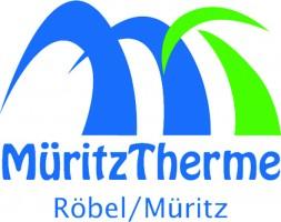 Müritz Therme Röbel