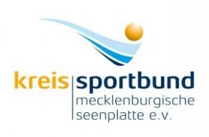 Kreissportbund Mecklenburgische Seenplatte e.V.