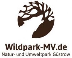 Wildpark-MV