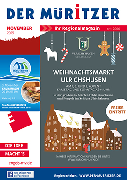 DerMüritzer November 2019